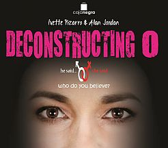 "Theater: ""Deconstructing O"" 