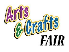 Arts-and-Crafts-Fair