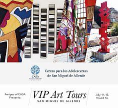 vip-art-tour2