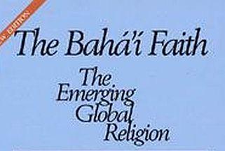 Baha-Faith