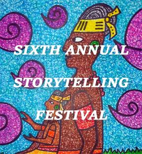 story.telling.festival