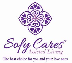 Sofy Cares / Assisted Living