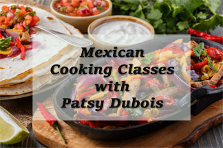Mexican-Cooking-Patsy