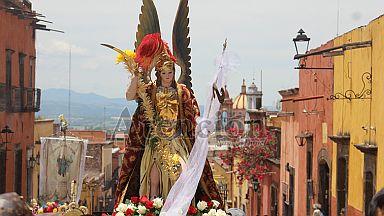 St.-Michael-the-Archangel