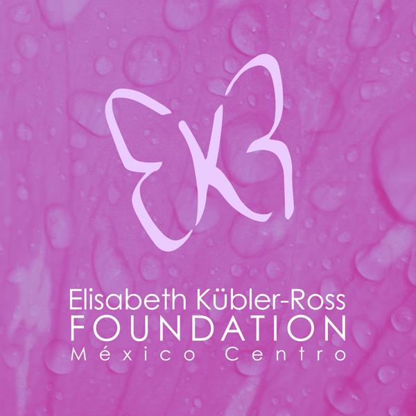 Logo-Pink-SQ-sm
