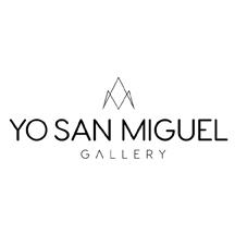 yo.gallery.logo