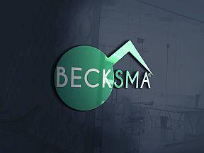 Becksma