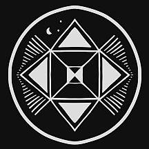 Casa.Delphine.Logo