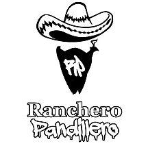 Ranchero.Pandillero.logo_-1