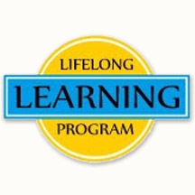Lifelong Learning Program at the Instituto Allende