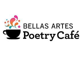 Poetry-Cafe