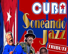 1.cuba_.tribute