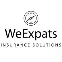 1080_Weexpats-Insurance