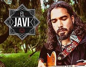 1.javi_.concierto.2