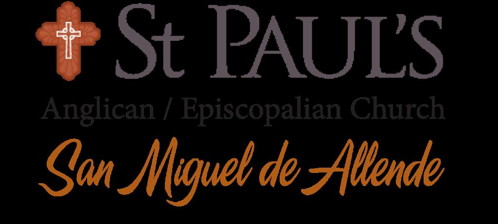 St.-Pauls-Brand_8.1