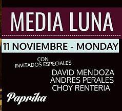 1.media_.luna_.11.11.2019-2