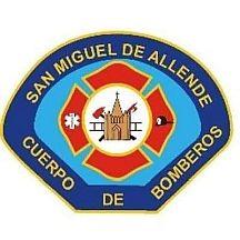 1.bomberos.sma