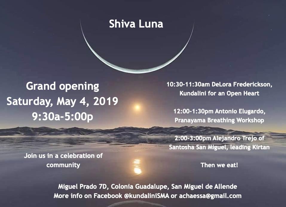 Shiva-Luna-English