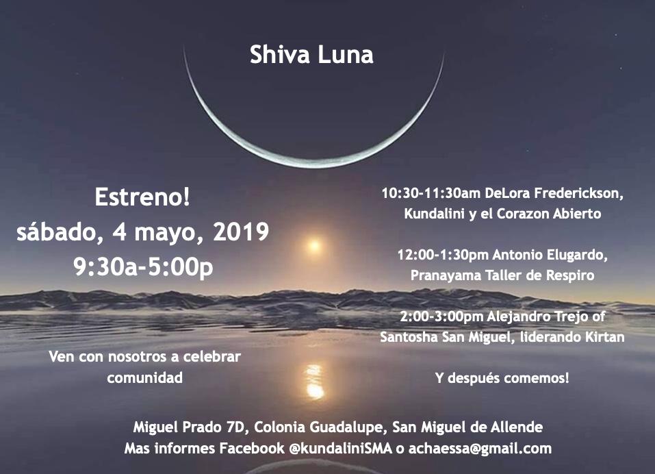 Shiva-Luna-Spanish