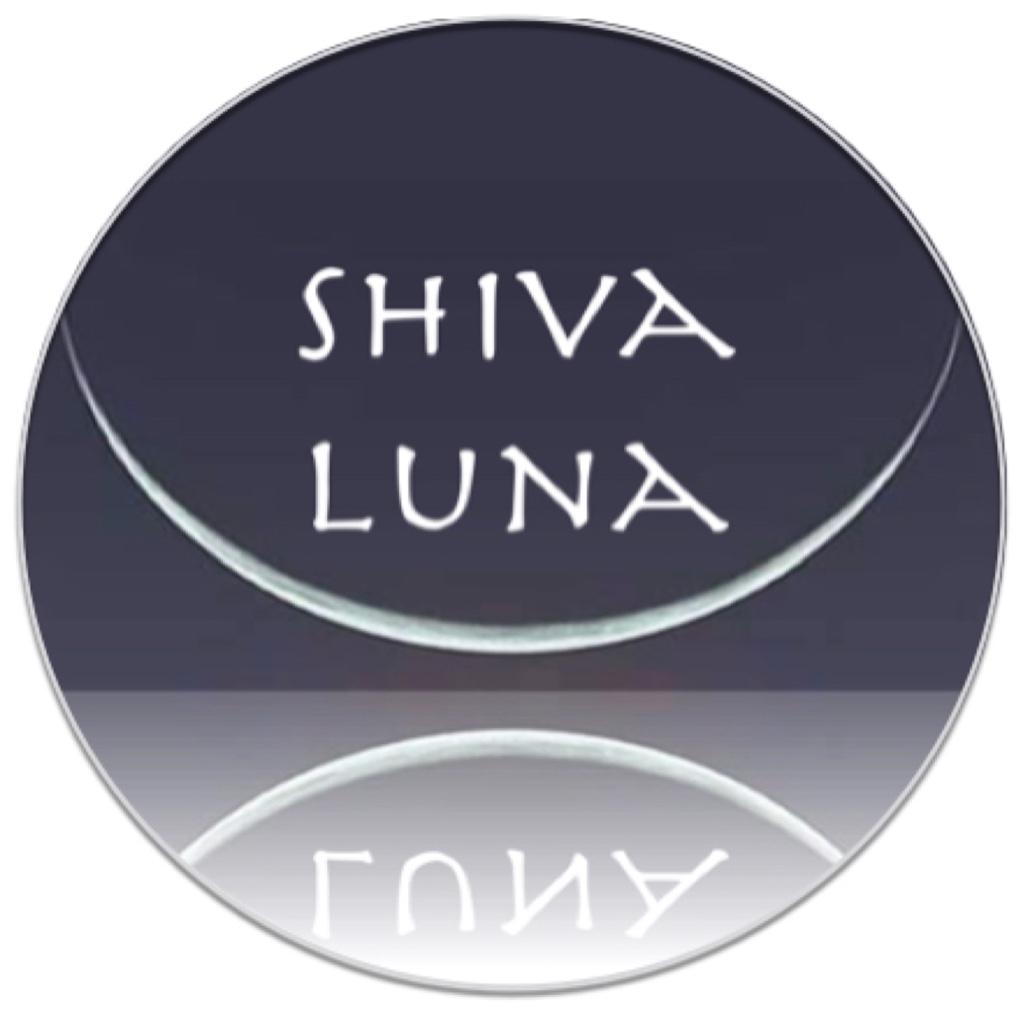 Shiva Luna - Yoga & Breathwork