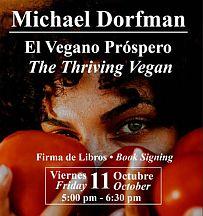 1.dorfman.vegan_.2