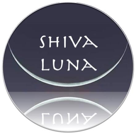 Shiva-Luna-logo-round-border