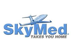 skymed-4X3