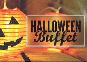 1.halloween-buffet-subgraphic-300x157
