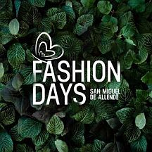 1.fashion.days_.2019
