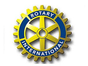 Rotary-Club-Logo-3-inches
