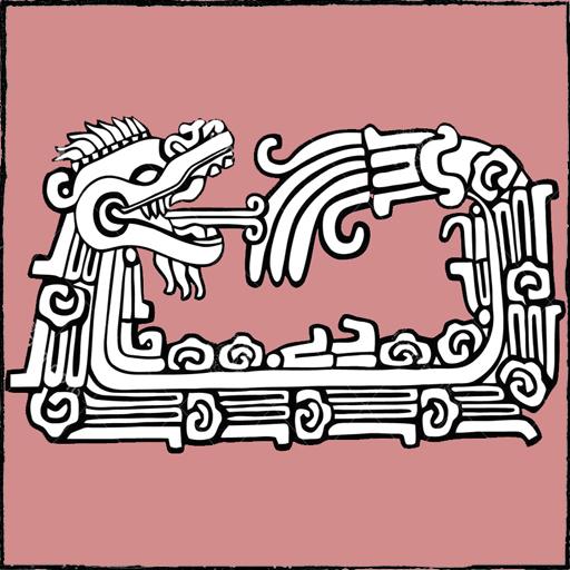 Quetzal-Pink-Bord-Logo-1