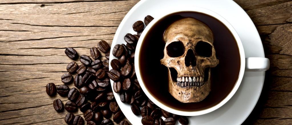 Death-Café2