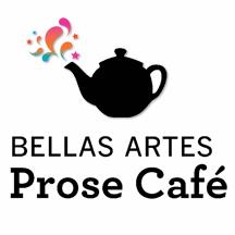 prose.cafe_.logo