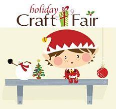 1-holiday-craft-fair