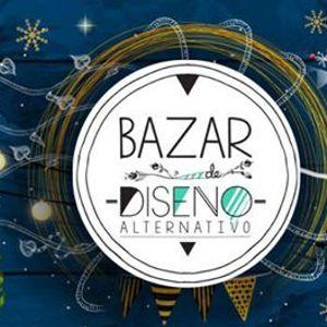 1-bazar-alt