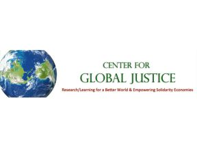 Center-for-Global-Juistice-Icon
