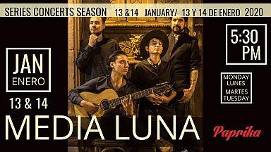 1-media-luna-jan-2019-2