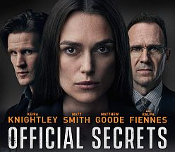 1-official-secrets