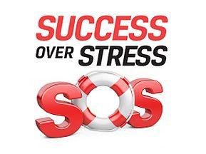 1-SuccessStressHP