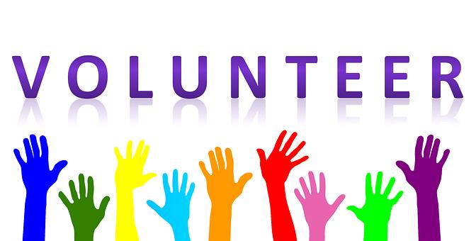 volunteer-2055043__340