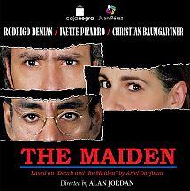 1-the-maiden0theater-3