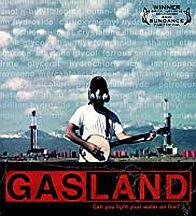 1-gasland