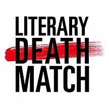 1-literary