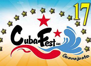 1-cuba-fest3