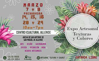 1-expo