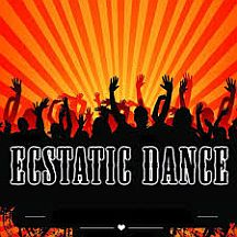 estatic-dance