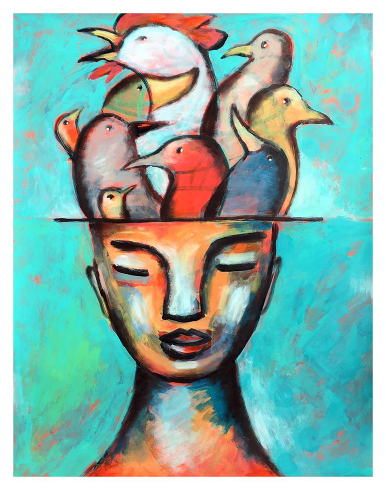 bird-brain-comp22-1