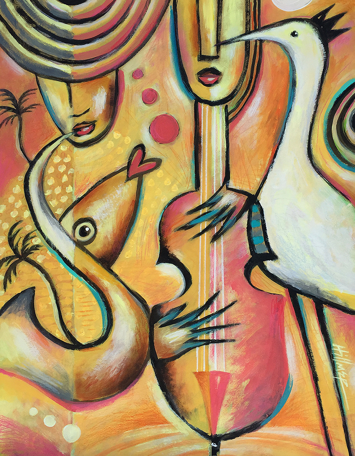 latin-jazz-egret-1