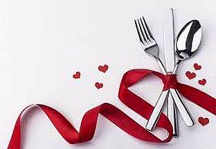1-valentine