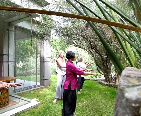 tai-chi-in-the-bamboo-garden